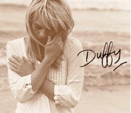 Duffy_rockferry