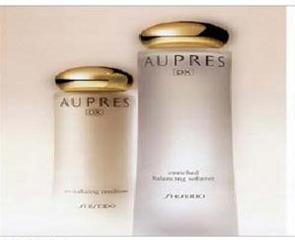 Aupress4