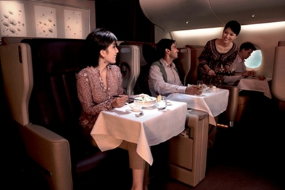 Business_dining_2