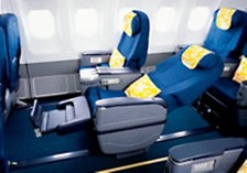 Business_seat2