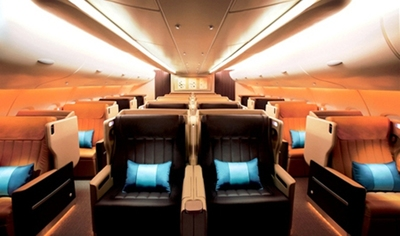Business_seat_1