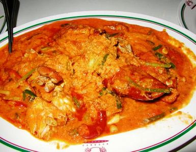 Crab_curry