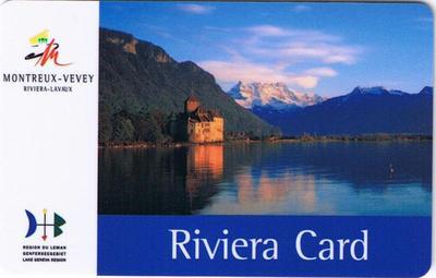 Riviera_card2