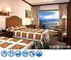 Stopover_hotel01_1