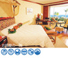 Stopover_hotel02