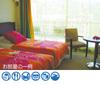 Stopover_hotel03