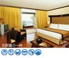 Stopover_hotel04
