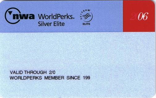 Worldparks_member2