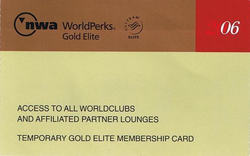 Worldparks_member3
