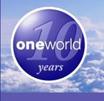 One_world_10th