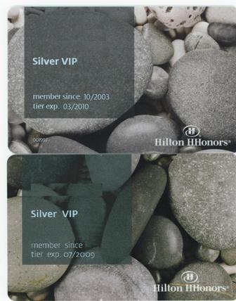 Hilton_silver