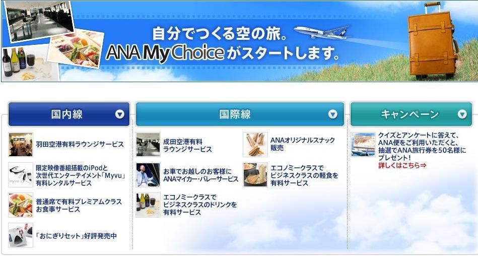 Anamy_choice