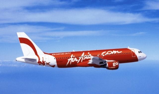 Air20asia20a320