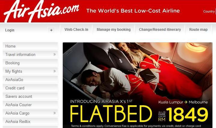Airasia_full_flat