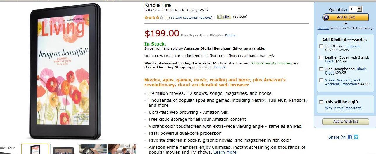 Kindle_fire